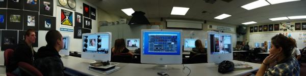 Podyplomowe studia edukacji zdalnej w erze cyfrowej (Cyfrera)